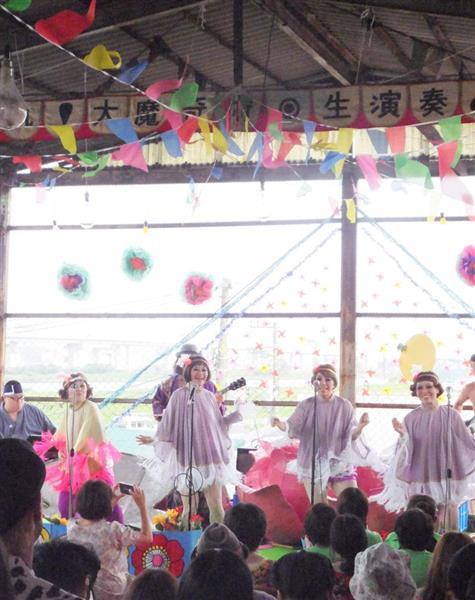 http://www.sankei.com/images/news/181013/lif1810130002-p5.jpg