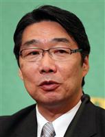 「無償化排除は官製ヘイト」前川喜平氏が朝鮮学校で講演