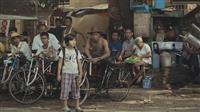 【映画深層】「僕の帰る場所」でミャンマーにぞっこん 日本との架け橋目指す監督