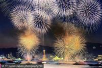 地元っていいね 兵庫県インスタ人気 1年半でフォロワー1万人突破