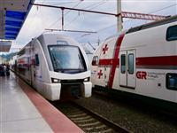 【酒呑み鉄子の世界鉄道旅】心づくしのお・も・て・な・し。ジョージアが誇る「最新でモダン…