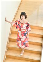 【TVクリップ】沢口靖子「科捜研の女」18シーズン目突入 表現にますます広がり
