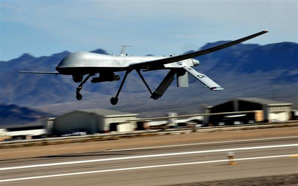 【軍事ワールド】「人のいない戦場」への一里塚か 米で無人機が…