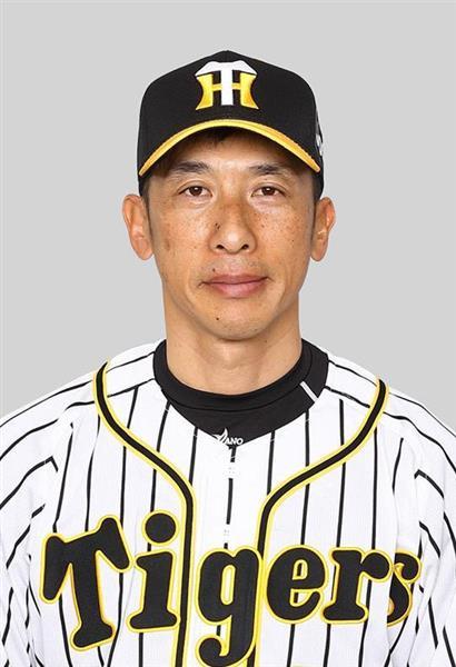 【プロ野球】阪神監督候補の矢野燿大氏が宮崎から帰阪 近日中に…