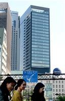 【動画あり】大阪・ミナミに新風 「なんばスカイオ」17日オープン