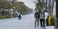 函館市、再び魅力度1位 昨年首位の京都市は2位