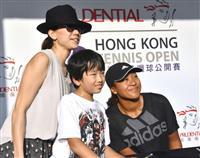 大坂なおみは4位 女子テニスの世界ランク