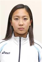 競泳女子の渡部、竹村コーチと再タッグ 東京五輪目指す