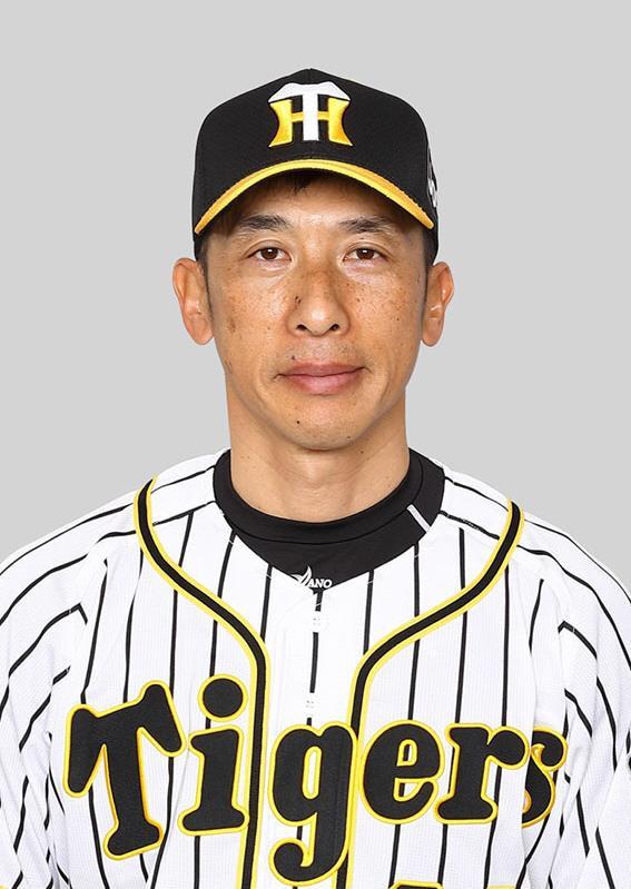阪神監督に就任要請の矢野氏「15日に結論」