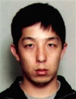 大阪・寝屋川の中1男女殺害、被告否認へ