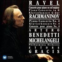 【聴きたい!】クラシック名盤 ラベル:ピアノ協奏曲ト長調 独創性に満ちた最後の大作
