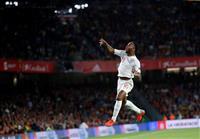 イングランドが競り勝つ サッカーの欧州ネーションズL