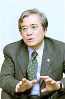 【正論】マイナンバーを真の個人番号に 東洋大学教授・坂村健