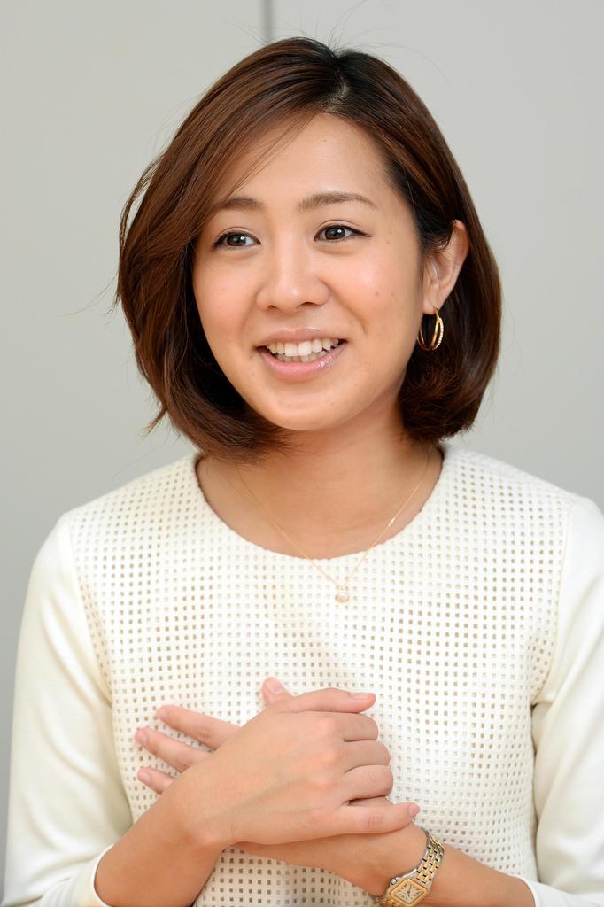 椿原慶子の画像 p1_20