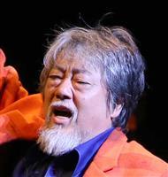 沢田研二さんの公演、急きょ中止 「契約上の問題が発生したため」
