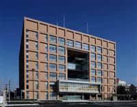 データ改竄疑い、栃木は6件 市役所や災害拠点病院 KYB免震装置