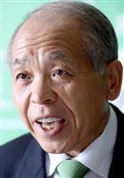 【単刀直言】鈴木宗男氏 日露交渉「2島プラスα」が現実的解決への道