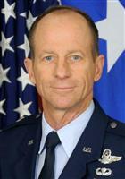 米国の東アジア担当国務次官補にスティルウェル氏指名 退役空軍准将 日本勤務経験も