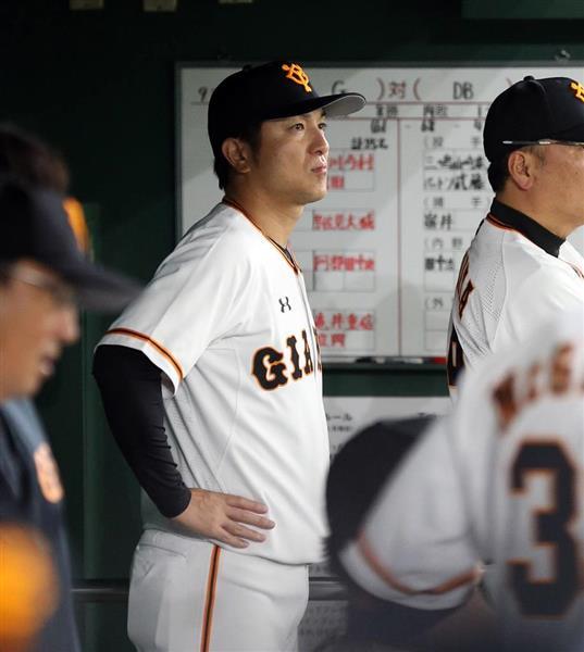 【野球がぜんぶ教えてくれた 田尾安志】「逃げ道」をつくる大切…