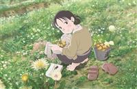 人気アニメ映画「この世界の片隅に」の別バージョン、12月の公開延期へ