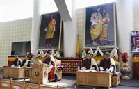 ブータン政権交代へ 下院選、野党協同党が勝利宣言 新政権の外交政策に注目