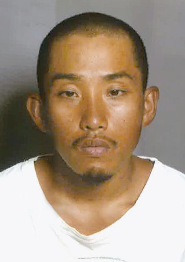 大阪・富田林署から逃走の男、窃盗十数件に関与か