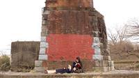 【映画深層】世界が注目「あみこ」は21歳女性監督の初作品