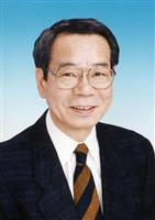 「川口浩探検隊」などでナレーション 声優の田中信夫さん死去