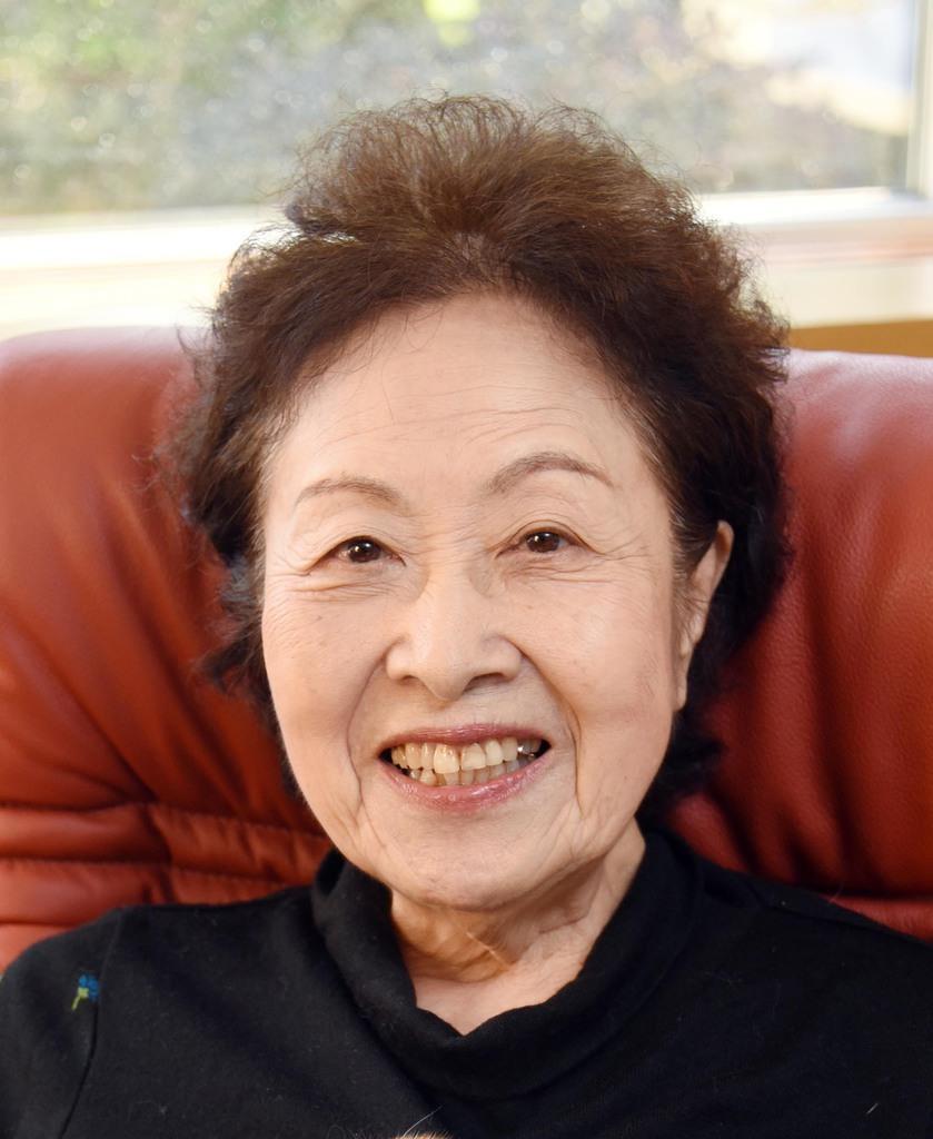 曽野綾子さん「どんな人生も豊かに受け取れる方」 皇后さま84歳 ...