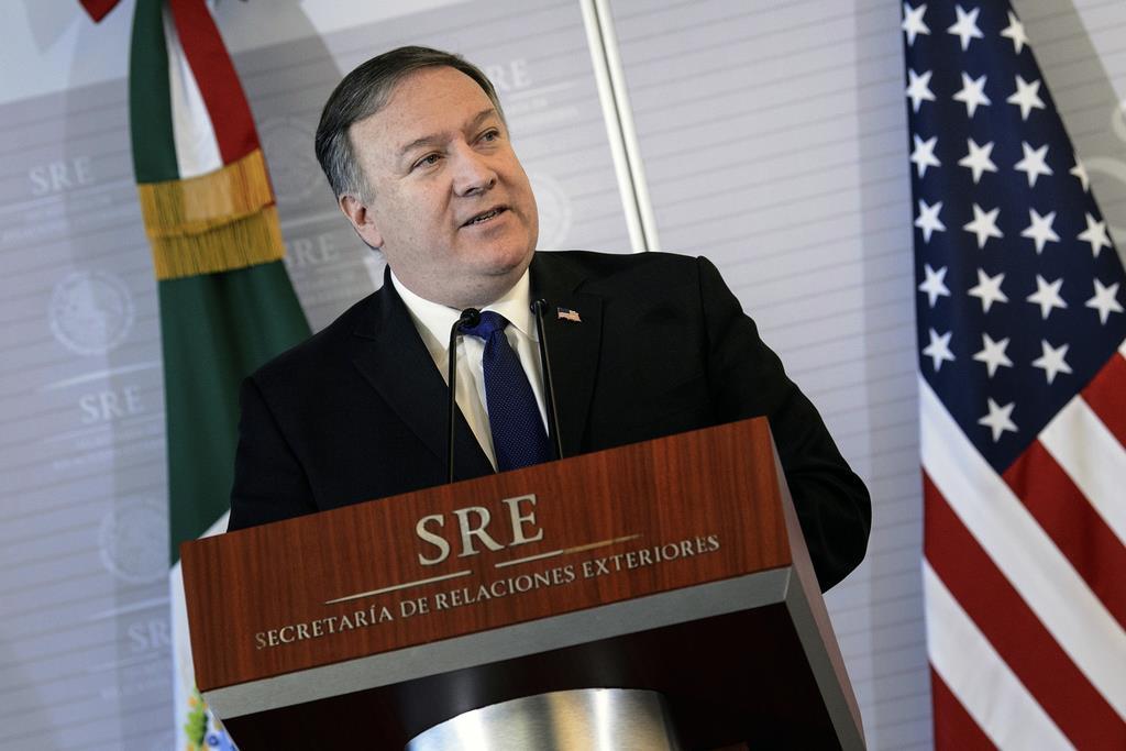 2度目の米朝首脳会談は越年の見通し 米政権高官