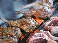 【フード 食・トレンド】ラム肉、じわり人気…スーパーも売り場を拡大