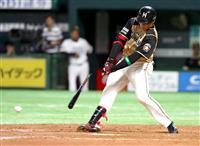 【プロ野球通信】日本ハム・清宮幸太郎が振り返る、激動の1年