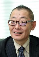 【正論】「友好」に騙されない対中外交を 文化人類学者、静岡大学教授・楊海英