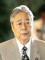 【一筆多論】派閥政治でいいじゃないか 大谷次郎