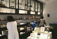 百貨店新時代…新たな高島屋と三越の戦略は 東京・日本橋
