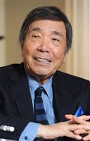 皇后さまの専任デザイナー、芦田淳氏が死去