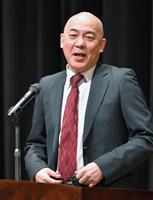 百田尚樹さん「日本国紀」が異例の発売前5万部重版 アマゾンに事前予約殺到