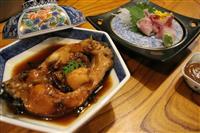 【甲信越うまいもん巡り】佐久鯉 江戸期から培われた味 佐久「割烹 あさや」