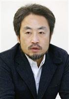 安田純平さんの解放情報 菅長官「可能性が高い」