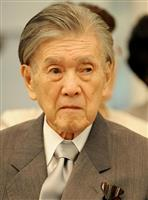 【浪速風】「明治150年」は「化政200年」。日本は独自に近代化した(10月23日)