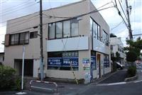 埼玉県議選で自民党県連が第1次公認決定、ストーカー県議の選挙区は年内見極め