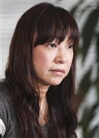「長い間よく頑張った」 安田さん友人ら帰国を願う声