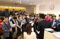 【世界を読む】中国で「日式」美容人気…16兆円市場に日本業界も熱視線