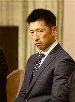 ドラフトを控え、阪神・矢野監督熟考の構え