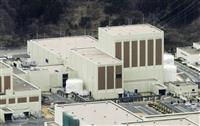 女川1号機の廃炉を決定 34年経過、採算と安全課題