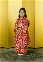 絢子さまご結婚、26日に「朝見の儀」 幼年期からの写真を公開