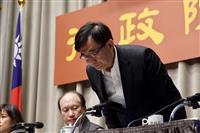 台湾脱線事故の運転士は自動制御装置停止を「報告」と事故調 台鉄説明を否定