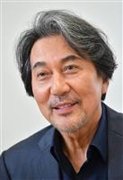 東京国際映画祭 役所広司特集上映 俳優40年、尽きない映画愛