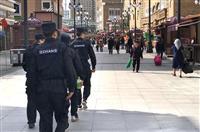 「洗脳され、ウイグル語も禁止に」 在日ウイグル人が語る中国の弾圧