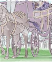 【昭和天皇の87年】皇太子の堂々たる演説に、万雷の拍手が巻き起こった